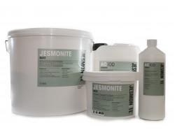 Jesmonite Composites
