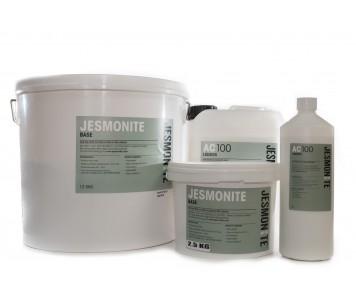 Jesmonite AC100 Composite