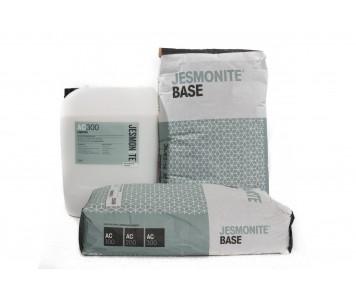 Jesmonite AC300 Composite
