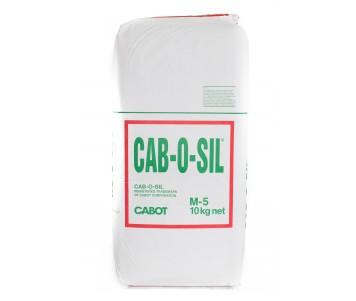 Fumed Silica (Cab-o-sil)