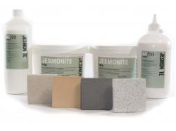 Jesmonite Composites