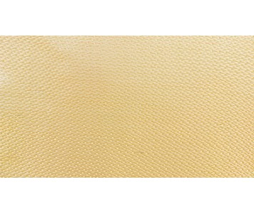 Kevlar Fabric (plain weave)