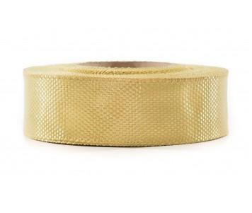 Kevlar Tape (plain weave)