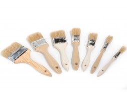 Laminating and Gel Brushes