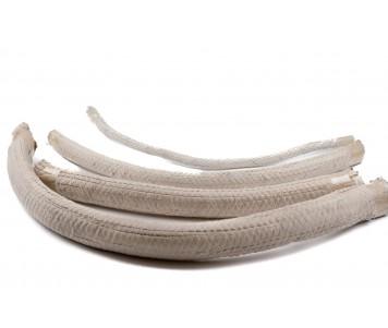 Paper Rope Former (per metre)