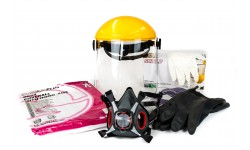 Protective Materials