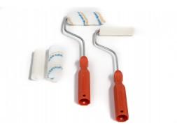 Radiator Rollers Refills & Handles