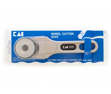Hand Glass Wheel Cutter