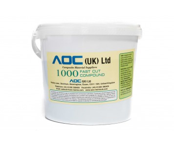 Duratec 1000 Compound