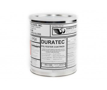 Duratec High Gloss 904