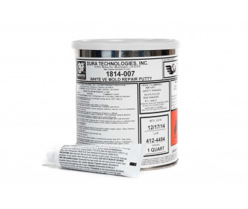 Duratec High Gloss Repair Putty