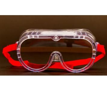 Safety Eye Goggles