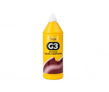 Farecla G3 Compound Advanced Liquid