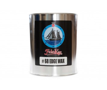 Finish Kare Edge Wax 68