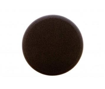 Foam G-Mop - soft polishing