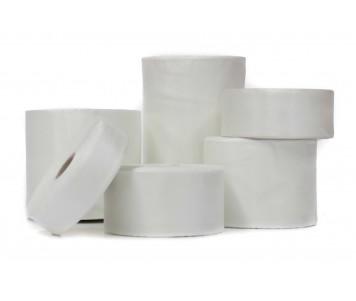 Glass Fibre Tape - Close Weave (per roll)