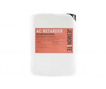 Jesmonite AC730 Retarder