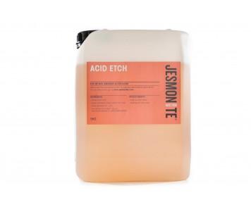 Jesmonite AC730 Acid Etch