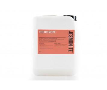Jesmonite  Thixotrope AC100/200/300
