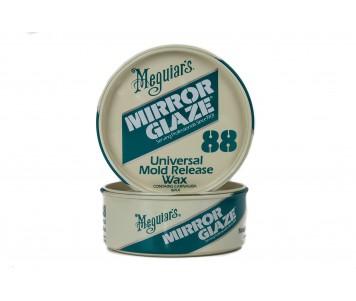 Meguiar's Universal Wax 88