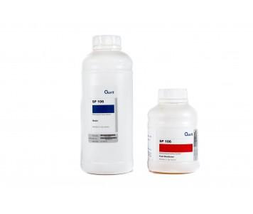 SP 106 Epoxy Resin