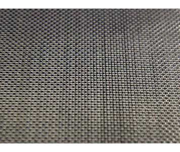 Carbon Fabric (plain weave)