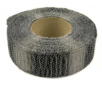 Carbon Tape (plain weave)
