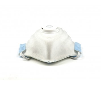 Disposable Respirator FFP2
