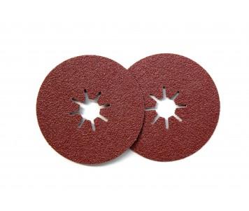 Sanding Disc (36 grit)