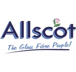 Allscot Distributors Ltd.