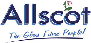 Allscot Distributors Ltd.